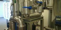 centrali termo-frigorifere2