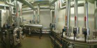 centrali termo-frigorifere3